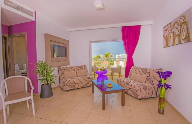 фотографии отеля New Famagusta изображение №35