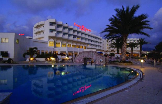 фотографии Crown Resorts Horizon изображение №48