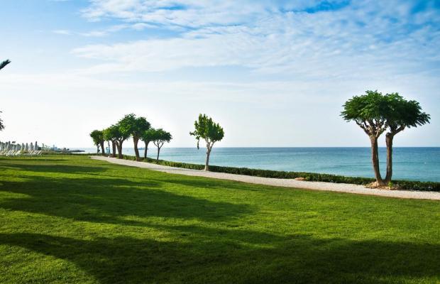 фото Pernera Beach Hotel изображение №38