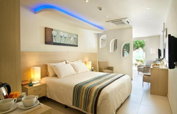 фото Pernera Beach Hotel изображение №34