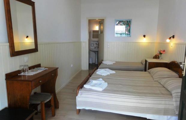 фото отеля Corali изображение №29