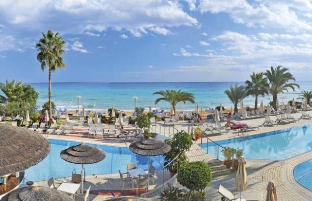 фото Sunrise Beach Hotel изображение №6