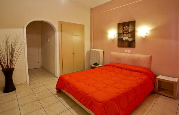 фото Hotel Rex изображение №14