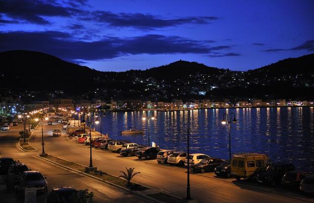 фотографии Samos City изображение №20