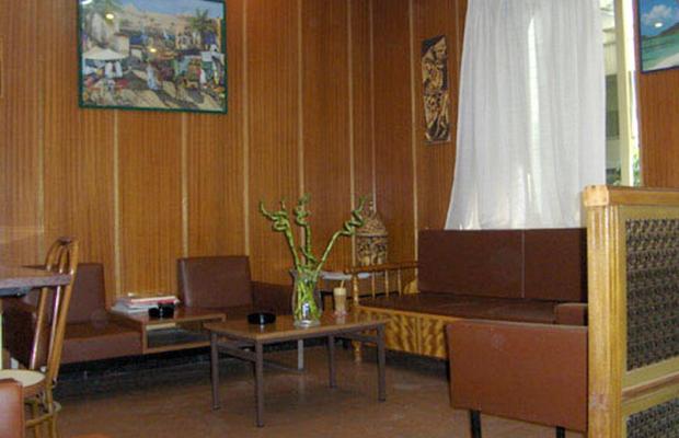 фотографии отеля Arta изображение №3
