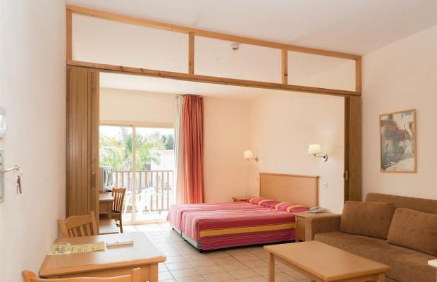 фото отеля Tsokkos Paradise Village изображение №17