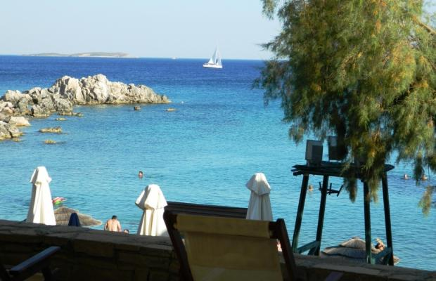 фото Glicorisa Beach изображение №34