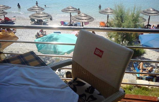 фото Glicorisa Beach изображение №14