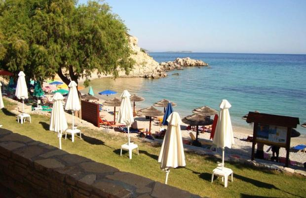 фото Glicorisa Beach изображение №2