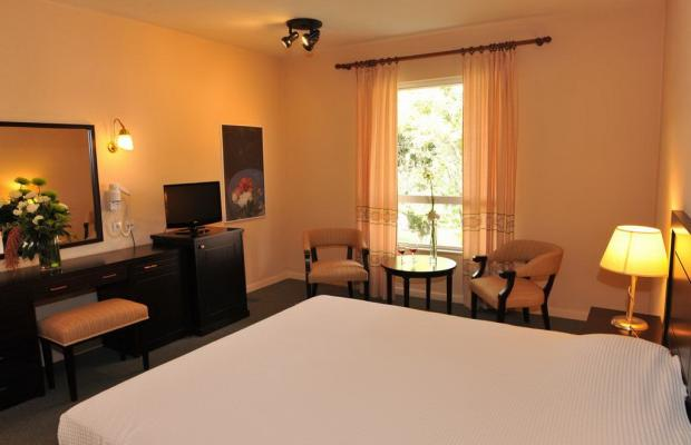 фото Amalia Hotel Kalambaka изображение №26