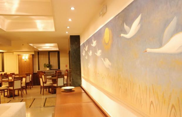 фото отеля Antoniadis изображение №5