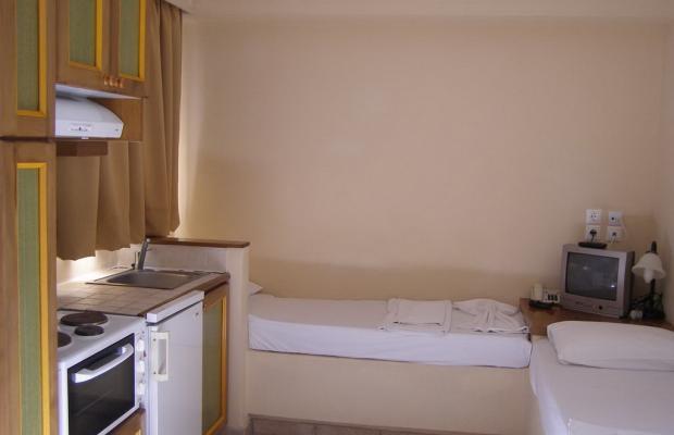 фото отеля Anastasia Village изображение №25