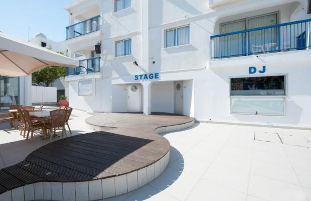 фото Tsokkos Holiday Hotel Apartments изображение №26