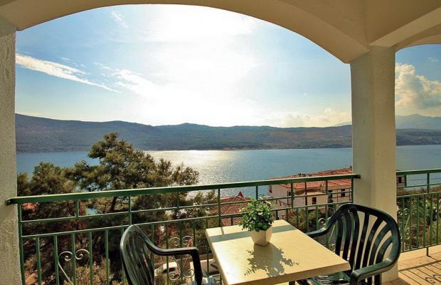 фото отеля Anthemis Apartments изображение №9