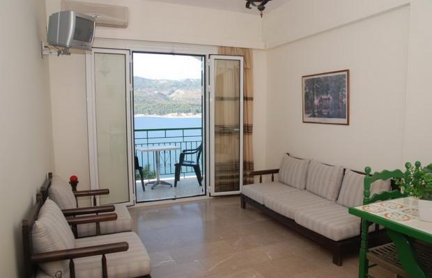 фотографии Anthemis Apartments изображение №8