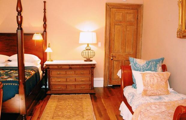 фото отеля 1871 House изображение №29