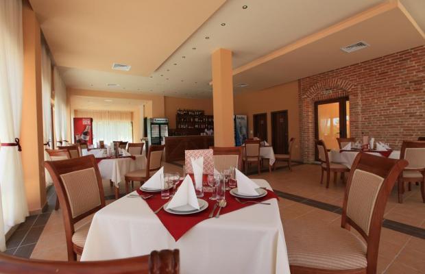 фото отеля Galeria village complex изображение №13