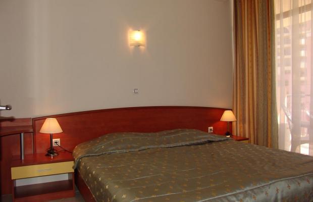 фотографии отеля Посейдон  изображение №11