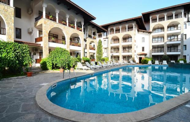 фото отеля Северина изображение №17