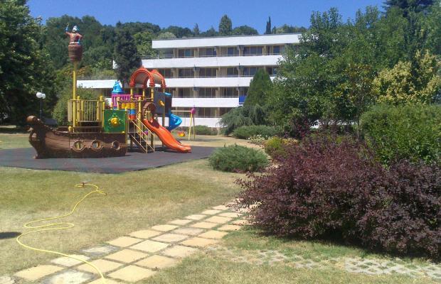 фото Dobrotitsa (Добротица) изображение №10
