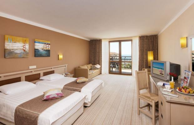 фотографии HVD Club Hotel Miramar (Мирамар Клаб) изображение №24