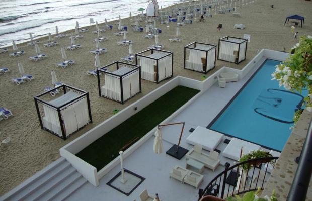 фото Hotel Dune изображение №2