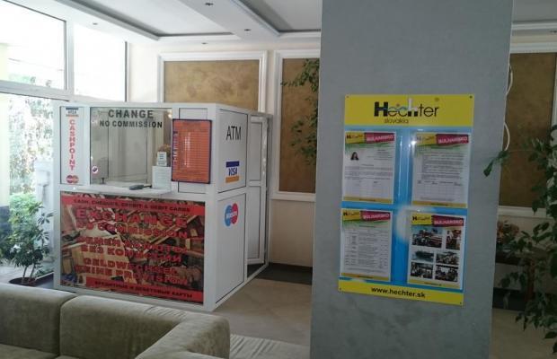 фото отеля Ясен 2 изображение №25