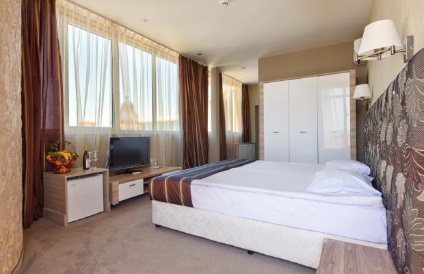фото Imperial Resort (Империал Резорт) изображение №46