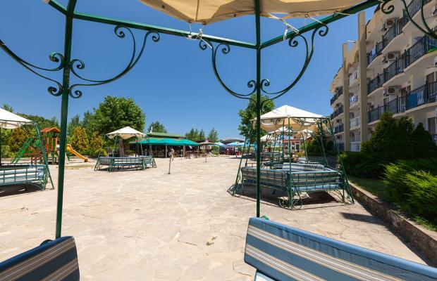 фотографии Imperial Resort (Империал Резорт) изображение №40