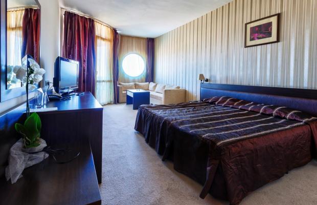 фотографии Imperial Resort (Империал Резорт) изображение №12