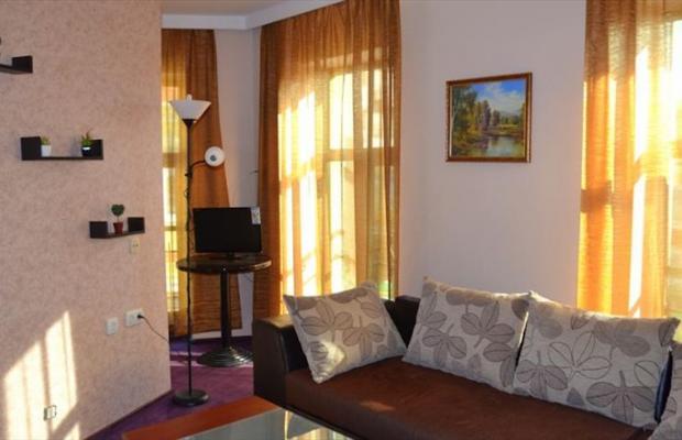 фото Plaza Hotel Burgas изображение №18