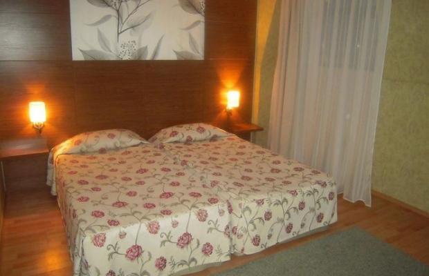 фото Plaza Hotel Burgas изображение №6