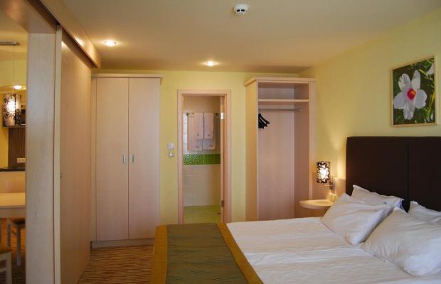 фото отеля Gergana (Гергана) изображение №21