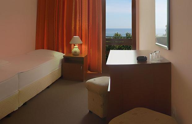 фото отеля Zora (Зора) изображение №17
