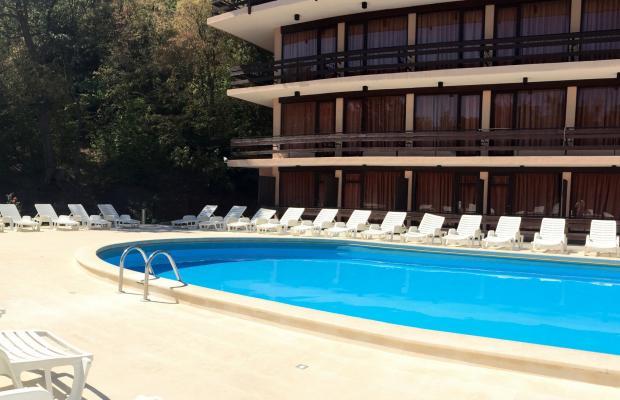 фотографии отеля Zora (Зора) изображение №15