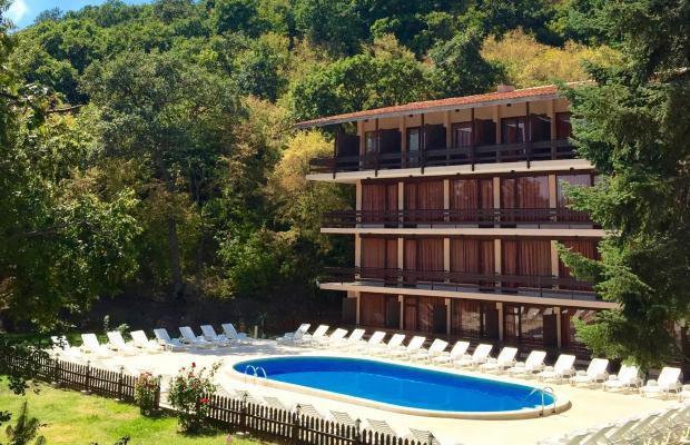 фото отеля Zora (Зора) изображение №1