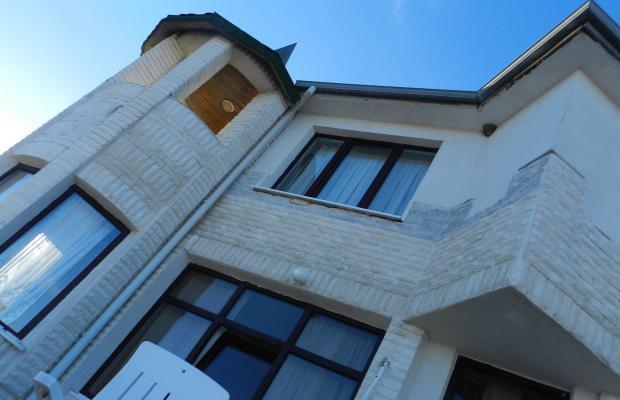 фотографии Белый Замок (Beliya Zamak) изображение №44