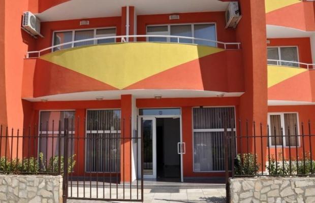 фото Orange Residence изображение №18