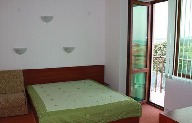 фото отеля Guest House Nadin изображение №13