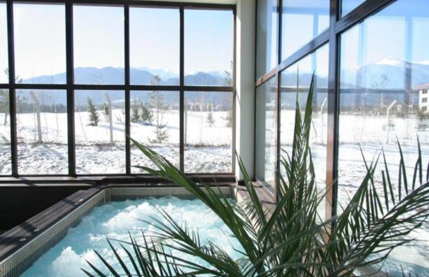 фотографии Terra Complex (ex. White Fir Premium Resort) изображение №40