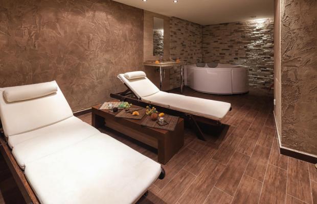 фотографии отеля Terra Complex (ex. White Fir Premium Resort) изображение №19