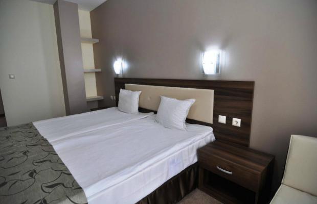 фото Regata Palace (Регата Палас) изображение №2