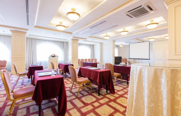 фото отеля Primorets Grand Hotel & Spa  изображение №33