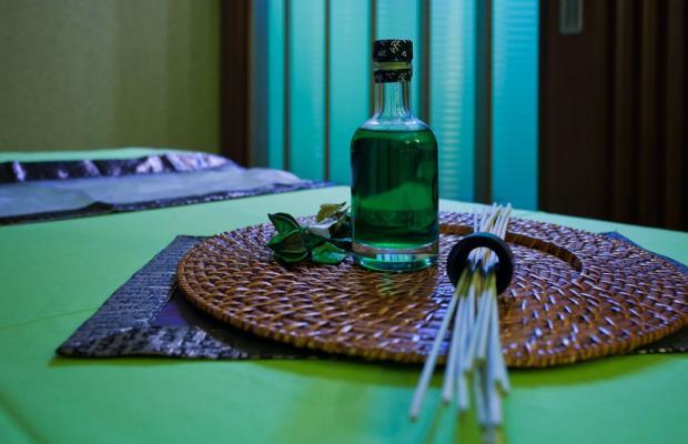 фотографии Primorets Grand Hotel & Spa  изображение №16