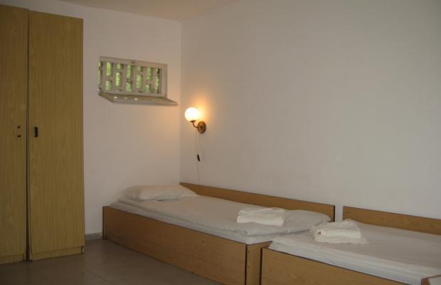 фото отеля Kedar Villas (Виллы Кедр) изображение №9