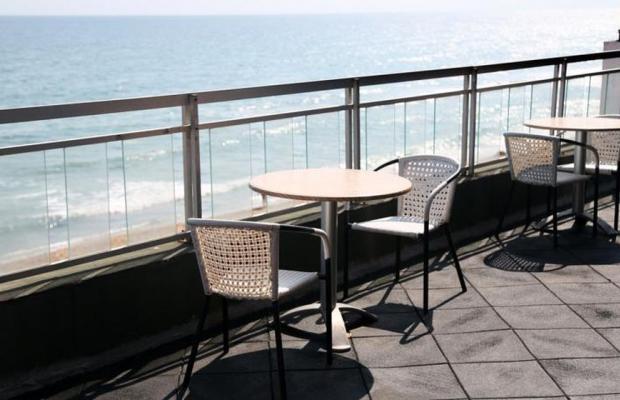 фото отеля Paraiso Beach (Парайзо Бич) изображение №13