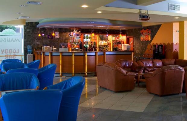 фото отеля Malibu (ex. Slavyanka) изображение №5