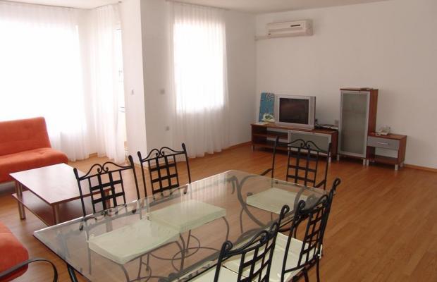 фото Sarafovo Residence изображение №14