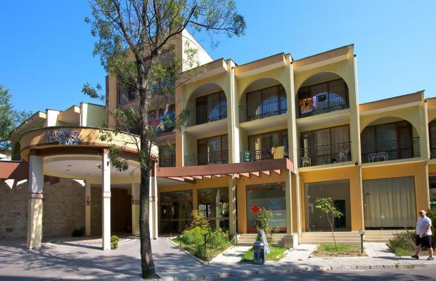 фото отеля Yavor Palace изображение №13