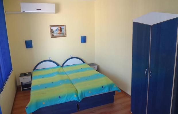 фото отеля Нептун изображение №17